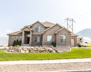 127 S Benchview Dr, Tooele image