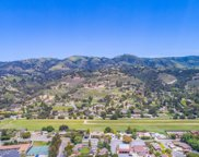 Ford Rd, Carmel Valley image