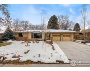 2213 Vassar Ave, Fort Collins image