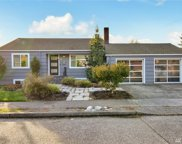 7145 45th Ave SW, Seattle image