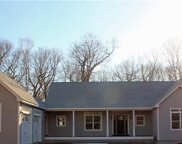 33 Wentworth DR, North Kingstown image