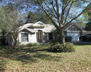 10418 Paradise Bay Court, Clermont image