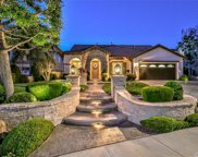 1422 Hidden Ranch Drive, Simi Valley image
