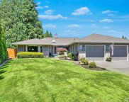 4323 120th Place SE, Everett image