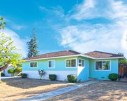 4988 Adair Way, San Jose image