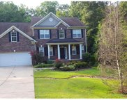 2415  Lakeview Circle, Matthews image