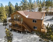 145 Bristlecone Circle, Bailey image