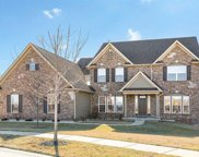 1214 Shadow Bend, Fenton image