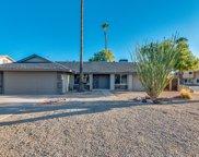 2383 W Waltann Lane, Phoenix image