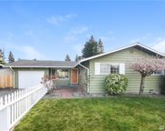 12710 6th Ave SW, Burien image