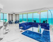 1455 Ocean Dr Unit #1509, Miami Beach image