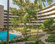 1150 Anchorage Ln Unit #205, Point Loma (Pt Loma) image