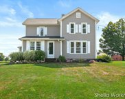 4878 Cherry Valley Road, Middleville image
