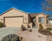 8104 N Command Point Drive, Prescott Valley image