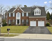 8011 HORICON POINT DRIVE, Millersville image