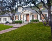 10634 Glass Mountain Trl, Austin image
