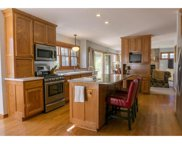 4955 Lilac Way, Lake Elmo image