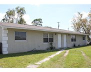 801 SE 8th PL, Cape Coral image