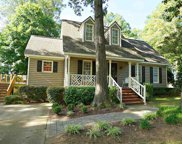 2800 Bolo Trail, Raleigh image