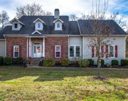 4413 Churchill Pl, Old Hickory image