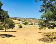 664  Russell Drive, Folsom image