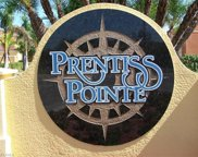 15771 Prentiss Pointe Cir Unit 201, Fort Myers image