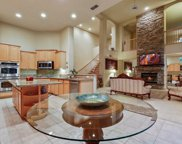 2628  Waterford Glen Circle, Roseville image