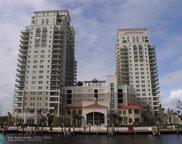 610 W Las Olas Blvd Unit 816N, Fort Lauderdale image