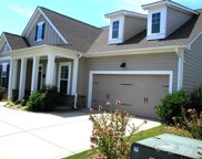 1937 Felts  Parkway, Fort Mill image