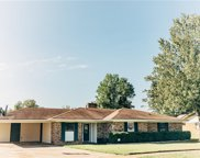 705 Royal Street, Natchitoches image