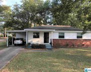 1339 Montevallo Rd, Irondale image