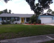 869 Westport, Rockledge image