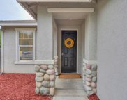 4729  Cleary Circle, Elk Grove image