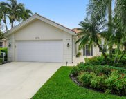 2778 Kittbuck Way, West Palm Beach image