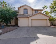 5917 W Louise Drive, Glendale image