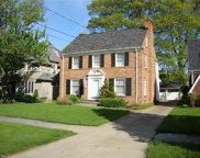 20704 Morewood  Parkway, Rocky River image