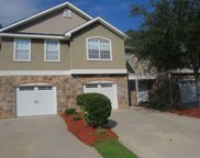 1575 Paul Russell Unit 502, Tallahassee image