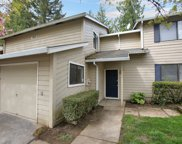 29570 SW VOLLEY  ST Unit #33, Wilsonville image