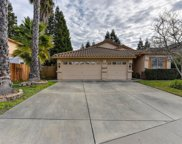 1040  Caswell Drive, Roseville image