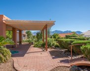 14645 N Spanish Garden, Oro Valley image