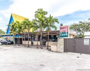 9002 Bird Rd, Miami image