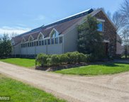 1514 ROKEBY, Upperville image