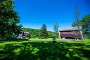3621 Quarry, Upper Milford Township image
