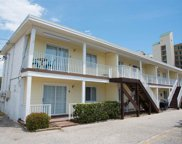 4300 S. Ocean Blvd Unit 5, North Myrtle Beach image