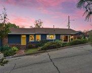 1846 N Avenue 55, Los Angeles image