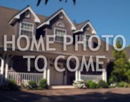 21 Loch Ridge Drive, Greensboro image