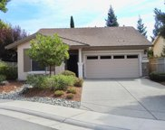 105  Azeo Court, Lincoln image
