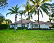12 Bentwood Road, Palm Beach Gardens image