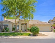 9177 N 119th Street, Scottsdale image