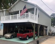 6001-1598 S Kings Hwy., Myrtle Beach image
